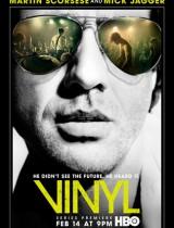 Vinyl-poster-season-1-HBO-2016