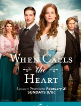 When-Calls-the-Heart-poster-season-3-Hallmark-Channel-2016