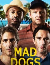 mad-dogs-us-first-season-2015.38085
