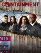 Containment-The-CW-season-1-2016