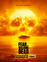 Fear-The-Walking-Dead-poster-season-2-2016