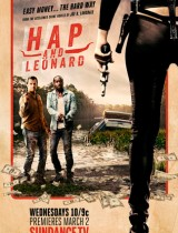 Hap-and-Leonard-poster-season-1-SundanceTV-2016