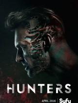 Hunters-poster-season-1-SyFy-2016