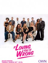 If-Loving-You-Is-Wrong-season-2-poster-OWH-2015