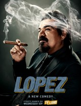 Lopez-poster-season-1-TV-Land-2016