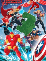 Marvels-Avengers-Assemble-poster-season-3-Disney-HD-2016