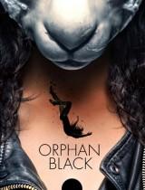 Orphan-Black-poster-season-4-Space-2016
