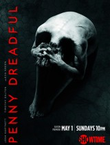Penny-Dreadful-poster-season-3-Showtime-2016