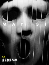 Scream-poster-season-2-MTV-2016