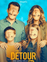 The-Detour-poster-season-1-TBS-2016