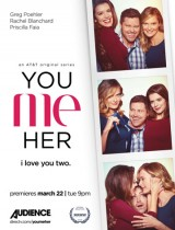 You-Me-Her-poster-season-1-DirecTV-2016