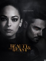 1381132361_ikinokz.net_kinopoisk.ru-beauty-and-the-beast-2034089
