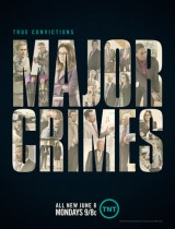 Major-Crimes-poster-season-4-TNT-2015