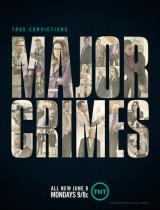 Major-Crimes-poster-season-4-TNT-2015