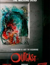 Outcast-poster-season-1-Cinemax-2016