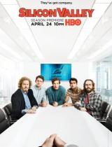 Silicon-Valley-poster-season-3-HBO-2016