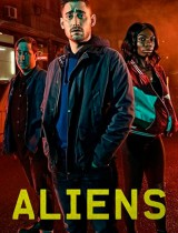 The-Aliens-poster-season-1-E4-2016