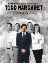 The-Increasingly-Poor-Decisions-of-Todd-Margaret-poster-season-3-IFC-2016