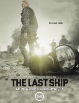 The-Last-Ship-season-2-poster-TNT-2015