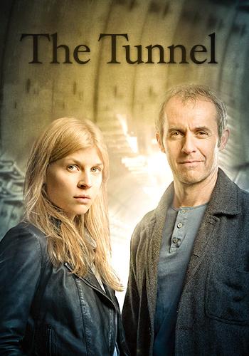 The Tunnel Season 2