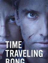 time-traveling-bong