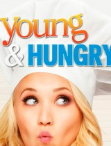 Young-and-Hungry-season-3-ABC-Family-Freeform-2016