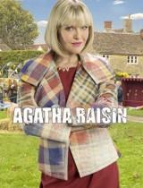 agatha-raisin