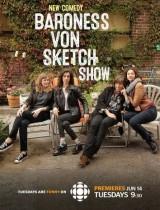 baroness-von-sketch-show