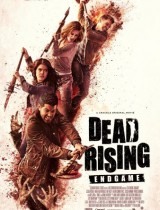 dead-rising--endgame