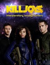 killjoys-2