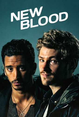 new-blood.jpg