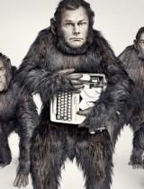 power-monkeys