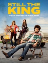 still-the-king
