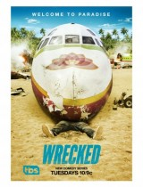 wrecked-4168956