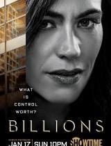 Billions-Season-1_poster_goldposter_com_2