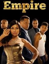 Empire-season-3-posters