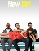 New Girl-season-6-posters