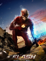 The_Flash_season_2_poster_-_Premieres_tonight