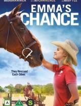 emma-s-chance