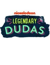 legendary-dudas