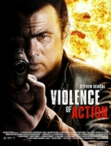 quot-true-justice-quot--violence-of-action