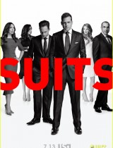 suits-season-6-artwork-exclusive-01