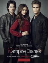 vampire-diaries-tv-series