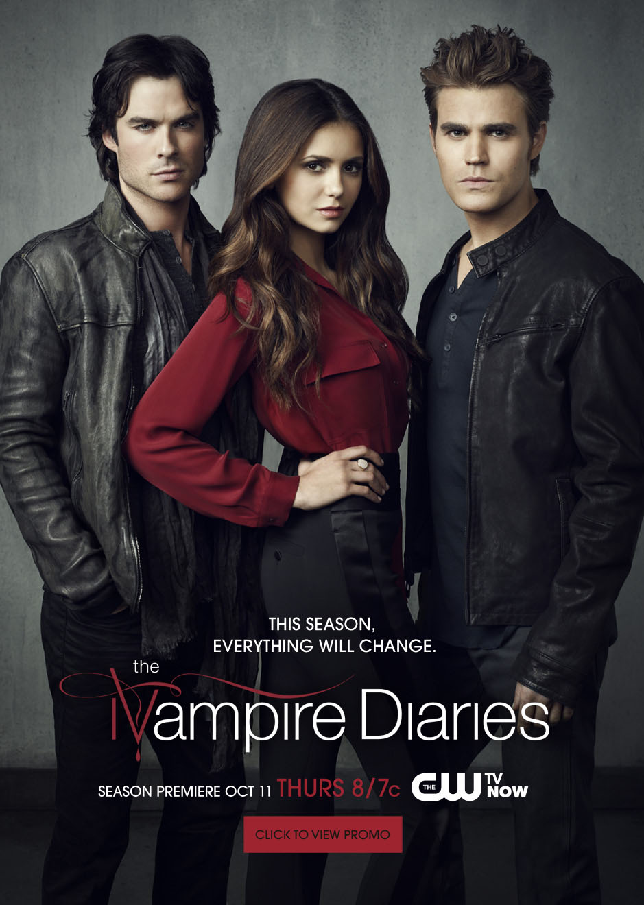 Image result for vampire diaries tv show