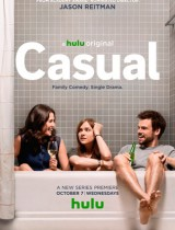 Casual-poster-season-1-Hulu-2015