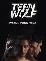 teen-wolf-season-6-677544