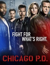 Chicago P.D. - Season 4