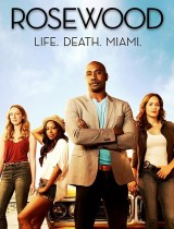 rosewood_serie_de_tv-328898726-large
