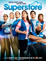 superstore-season-2-poster-nbc-key-art