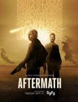aftermath-season-1-tv-show-keyart-poster__